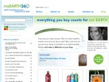 Browse Myearth360