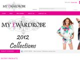 Myewardrobe.com.au Coupon Codes
