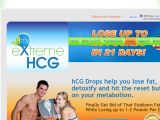 Browse My Extreme Hcg