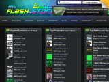 Browse Myflashstore