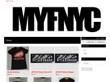 Myfnyc Coupon Codes