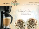 Myfrappe.com Coupon Codes