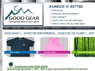 Shop at mygoodgear.com
