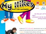 Myhikesusa.com Coupon Codes