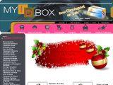 Browse Myidbox