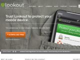 Mylookout.com Coupon Codes