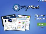 Browse Mymark