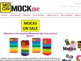 Browse Mocks