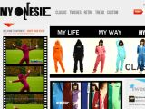 Myonesie.com Coupon Codes