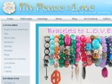 Mypeaceandlove.com Coupon Codes