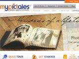 Mypictales.com Coupon Codes