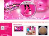 Mypinkstiletto.com Coupon Codes