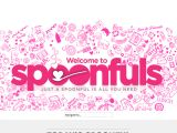 Myspoonfuls.com Coupon Codes