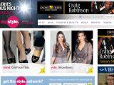 Browse Mystyle