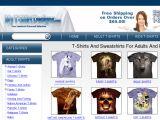 Browse Mytshirtdesigns