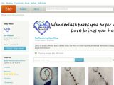 Mywanderingheartshop Coupon Codes