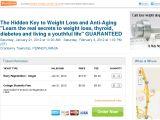Myweightloss.eventbrite.com Coupons