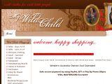 Mywildchild.com.au Coupons