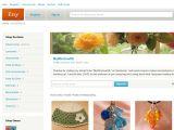 Mywindowsil.etsy.com Coupons