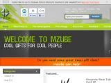 Mzube.co.uk Coupon Codes