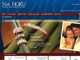 Nahoku.com Coupons