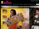 Nahui Ollin Coupon Codes