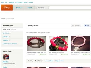 Shop at nailasymone.etsy.com