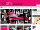 Nailgirls.co.uk Coupons
