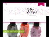 Nailthebytch.com Coupons