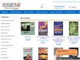 Nammabooks.com Coupons