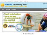 Nammuhats.com Coupons