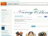 Nancyboutiqueusa Coupon Codes