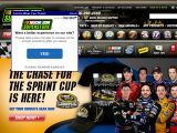 Nascar Coupon Codes