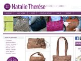 Browse Natalie Therese