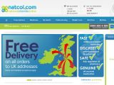 Browse Natcol Online Pharmacy Uk