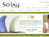 Natural-Salt-Lamps.com Coupon Codes