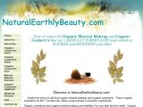 Naturalearthlybeauty.com Coupon Codes