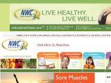 Browse Naturalwellness