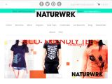 Naturwrk.com Coupon Codes