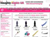 Naughtynightsuk.co.uk Coupon Codes