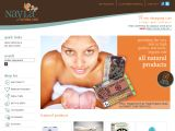 Browse Nayla Natural Care