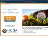Browse Ncga