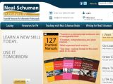Browse Neal-Schuman Publishers
