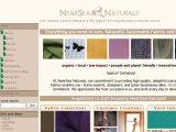 Browse Nearsea Naturals