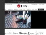 Neckties.com Coupon Codes
