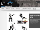 Browse Nedstar