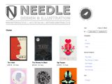 Needledesign Coupon Codes