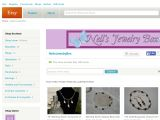 Nellsjewelrybox Coupon Codes