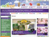 Browse Ne Seed