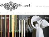 Browse Nest Dallas